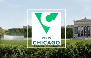 home-viewchicago
