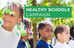 healthyschools_large